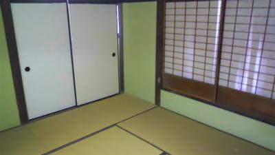 f:id:kabutoyama-tigers:20120127080533j:image