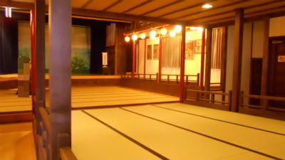 f:id:kabutoyama-tigers:20120127100117j:image