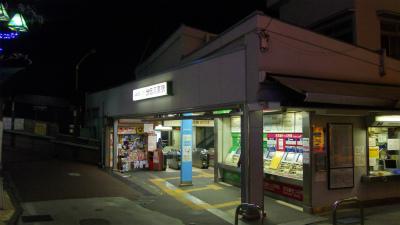 f:id:kabutoyama-tigers:20120128073847j:image