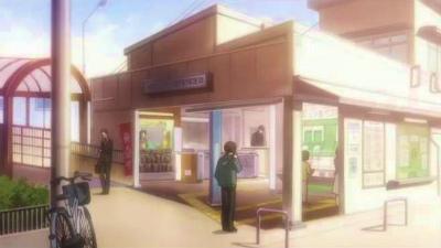 f:id:kabutoyama-tigers:20120128073848j:image