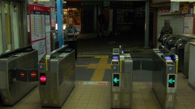 f:id:kabutoyama-tigers:20120128074837j:image