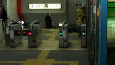 f:id:kabutoyama-tigers:20120128075305j:image