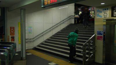 f:id:kabutoyama-tigers:20120128075806j:image