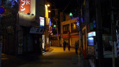 f:id:kabutoyama-tigers:20120128080518j:image