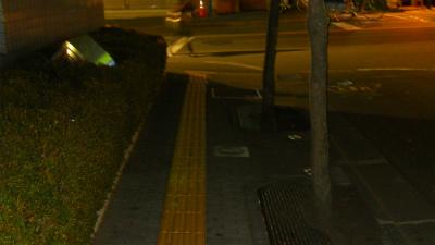 f:id:kabutoyama-tigers:20120128081649j:image