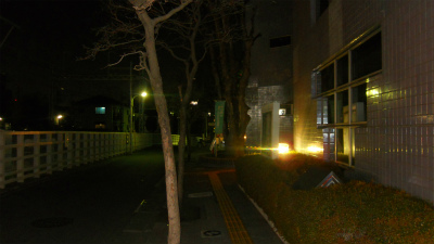 f:id:kabutoyama-tigers:20120128082212j:image
