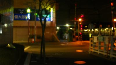 f:id:kabutoyama-tigers:20120128082448j:image