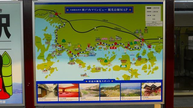 f:id:kabutoyama-tigers:20120129065732j:image