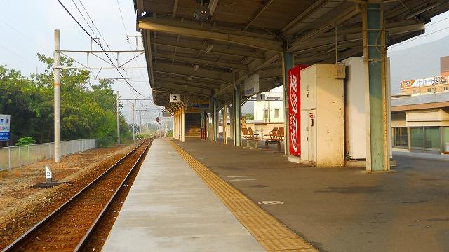 f:id:kabutoyama-tigers:20120129071833j:image