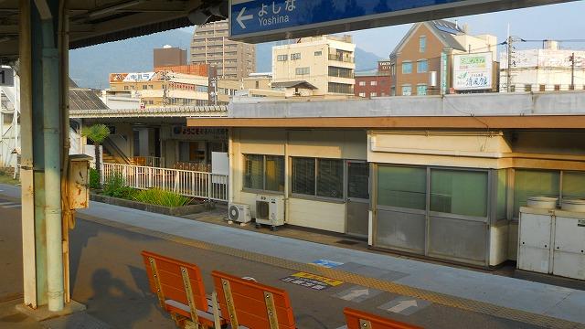 f:id:kabutoyama-tigers:20120129071933j:image