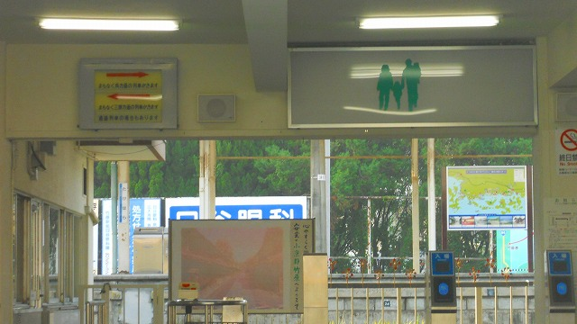 f:id:kabutoyama-tigers:20120129072457j:image