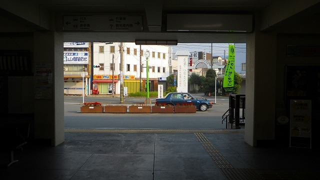 f:id:kabutoyama-tigers:20120129072740j:image