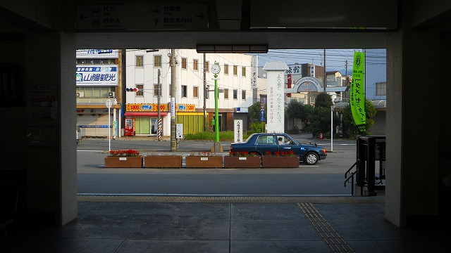f:id:kabutoyama-tigers:20120129121011j:image