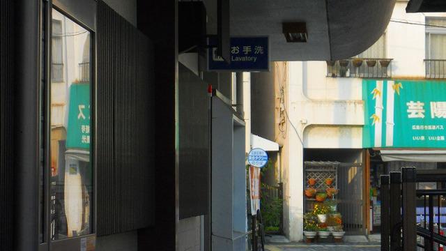 f:id:kabutoyama-tigers:20120129121456j:image