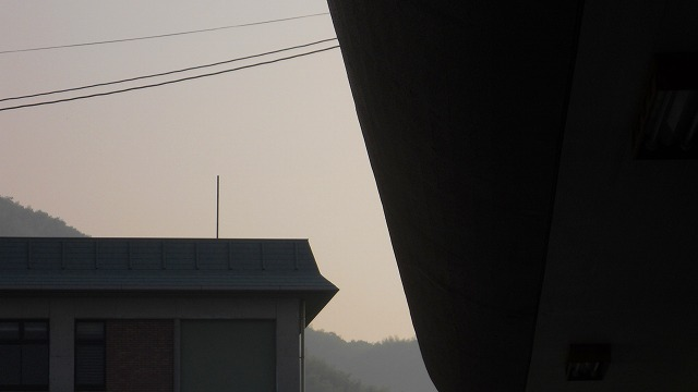 f:id:kabutoyama-tigers:20120129121844j:image