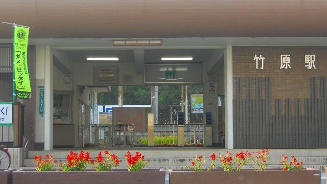 f:id:kabutoyama-tigers:20120129122020j:image