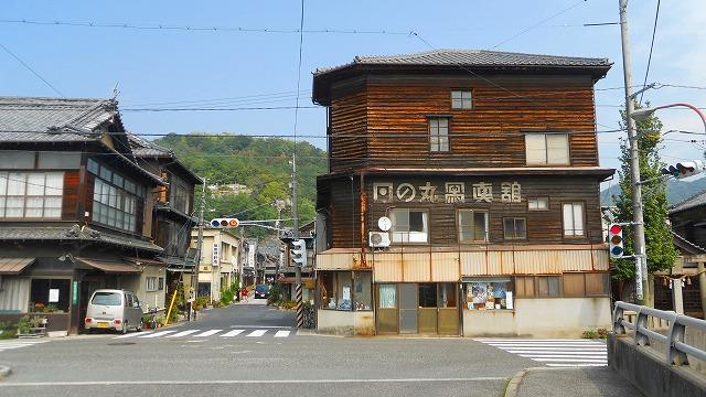 f:id:kabutoyama-tigers:20120129122639j:image