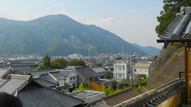 f:id:kabutoyama-tigers:20120129123458j:image