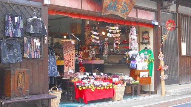 f:id:kabutoyama-tigers:20120129125713j:image