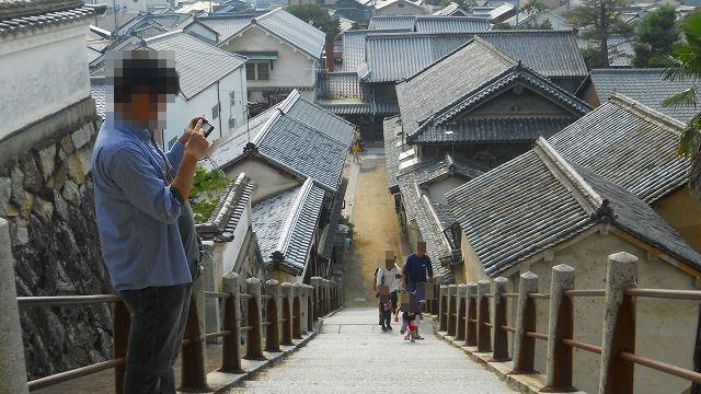 f:id:kabutoyama-tigers:20120129125947j:image