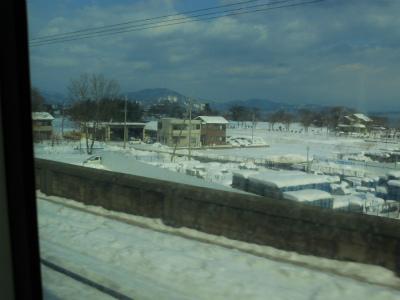 f:id:kabutoyama-tigers:20120205135522j:image