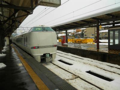 f:id:kabutoyama-tigers:20120205140456j:image