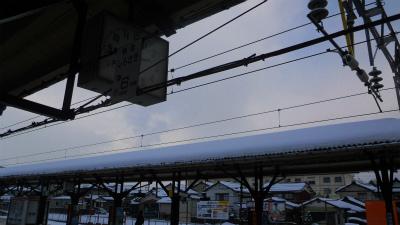 f:id:kabutoyama-tigers:20120205143647j:image