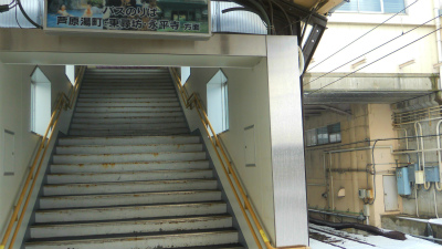 f:id:kabutoyama-tigers:20120205144430j:image