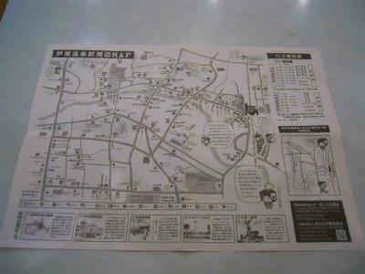 f:id:kabutoyama-tigers:20120205145654j:image