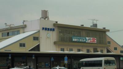 f:id:kabutoyama-tigers:20120205153729j:image