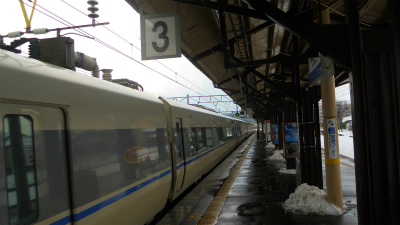 f:id:kabutoyama-tigers:20120205154102j:image