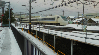 f:id:kabutoyama-tigers:20120205154655j:image