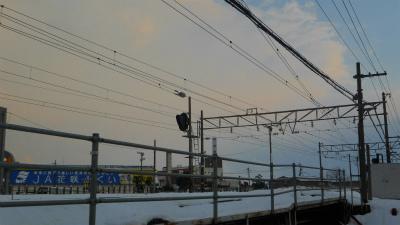 f:id:kabutoyama-tigers:20120205155726j:image