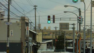 f:id:kabutoyama-tigers:20120205155954j:image