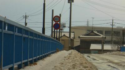 f:id:kabutoyama-tigers:20120205160408j:image