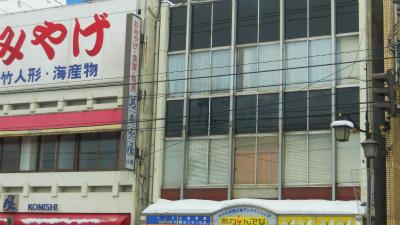 f:id:kabutoyama-tigers:20120205162300j:image