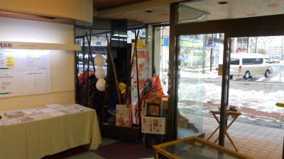 f:id:kabutoyama-tigers:20120205163644j:image