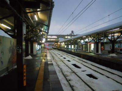 f:id:kabutoyama-tigers:20120205170818j:image