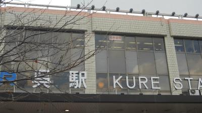 f:id:kabutoyama-tigers:20120214145230j:image