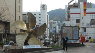 f:id:kabutoyama-tigers:20120214145524j:image