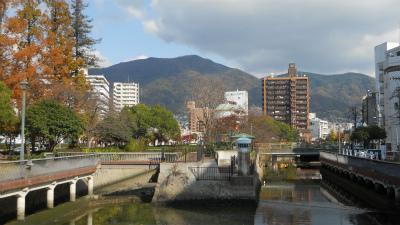 f:id:kabutoyama-tigers:20120214145913j:image