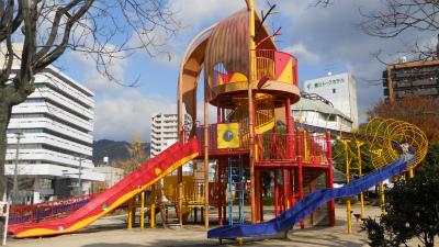 f:id:kabutoyama-tigers:20120214151314j:image