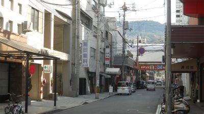 f:id:kabutoyama-tigers:20120214151829j:image