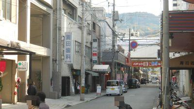 f:id:kabutoyama-tigers:20120214151910j:image