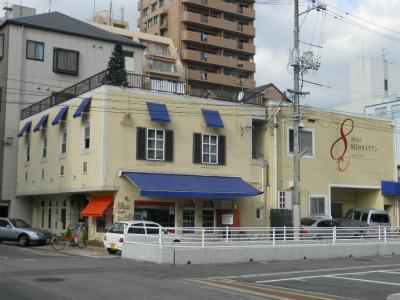 f:id:kabutoyama-tigers:20120214153120j:image