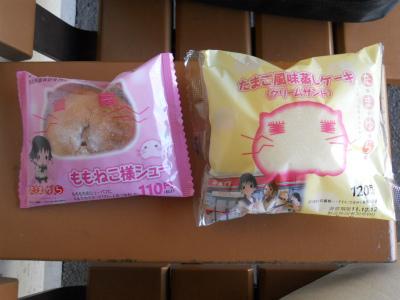 f:id:kabutoyama-tigers:20120214153530j:image