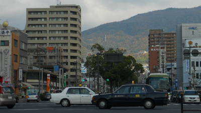 f:id:kabutoyama-tigers:20120214155541j:image