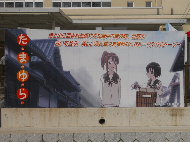 f:id:kabutoyama-tigers:20120214160725j:image
