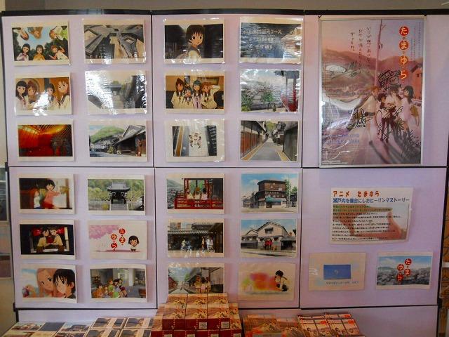 f:id:kabutoyama-tigers:20120214160810j:image