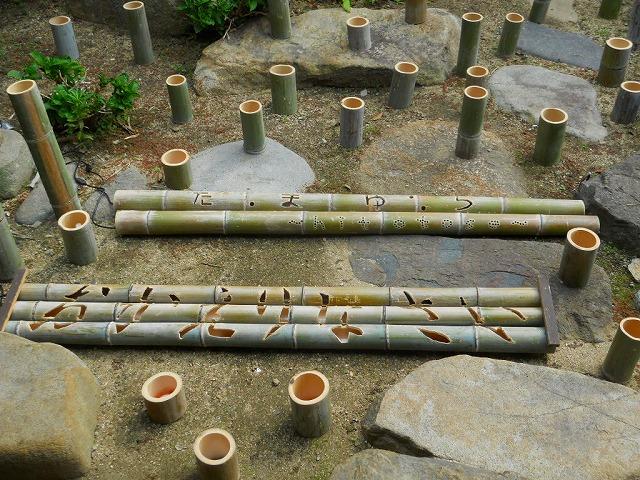 f:id:kabutoyama-tigers:20120214161537j:image